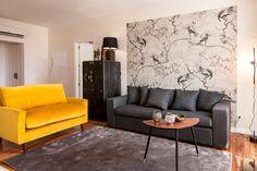 Photos de space de style  par home staging factory | homify