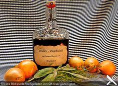 Husten - Zwiebelsaft, ein gutes Rezept aus der Kategorie Grundrezepte. Bewertungen: 7. Durchschnitt: Ø 4,3.