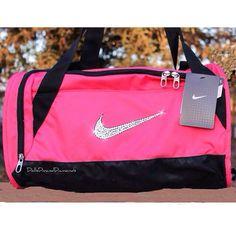 43771bff1a5cf Pinterest  taylordaviiss Nike Bags