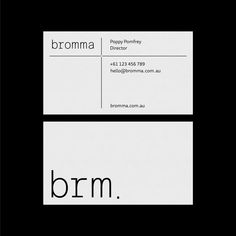 Business Card Logo, Business Card Design, Art Design, Book Design, Stationery Design, Branding Design, Name Card Design, Self Branding, Bussiness Card