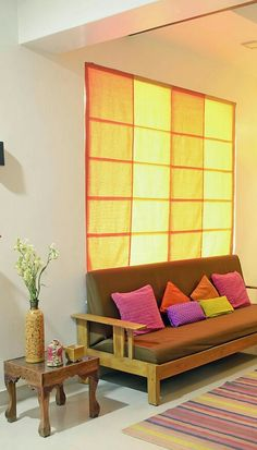 Decor, Indian Interiors, Indian Decor, Indian Interior Design, Interior Design, House Interior, Timeless Decor, Indian Home Decor, Interior