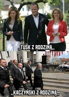 Polish Memes, Its Time To Stop, Usmc, All In One, Politics, Lol, Entertaining, Humor, Fictional Characters