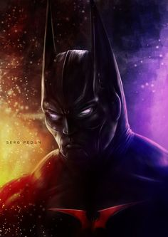 Animated batman series batman arkham city catwoman leeterr source filmmaker