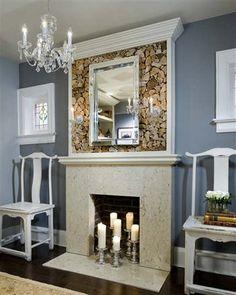 fireplace-decorating-ideas-29.jpg (385×482)