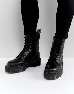 30+ Best Asos Boots Men http://www