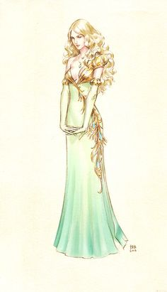 Aelin~ Celaena Sardothien Throne of Glass Character Design Inspiration, Sketches, Character Design, Character Art, Character Inspiration, Fantasy Art, Throne Of Glass, Art, Beautiful Art