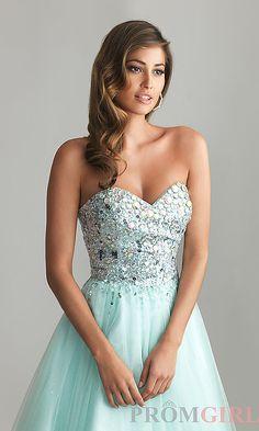 my cinderella dress...