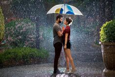 Portfolio of Knotty Affair by Namit & Vipul Photo Poses For Couples, Couple Photoshoot Poses, Couple Posing, Couple Shoot, Photoshoot Ideas, Rainy Day Photography, Umbrella Photography, Wedding Couple Poses Photography, Photography Ideas