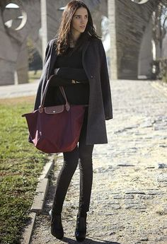 Longchamp Le Pliage                                                       …