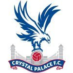 Swansea  vs Crystal Palace on SoccerYou - Match Highlights