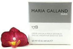 Maria Galland Special Cream for Sensitive Skin 17B 50ml16oz -- Check out the image by visiting the link.(This is an Amazon affiliate link and I receive a commission for the sales)