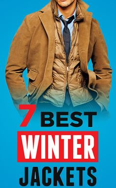 82dd28b59 1302 Best Cold Weather Style images in 2019 | Clothes, Man fashion ...