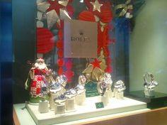 vetrine gioiellerie natalizie - Cerca con Google