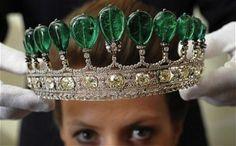 I gioielli antichi più famosi (Foto)   My Luxury