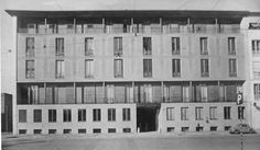 BUON COMPLEANNO LUIGI CACCIA DOMINIONI - IoArch Costruzioni e Impianti, il magazine degli architetti
