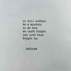 Love quotes and excerpts. Amazing romantic love quotes and short poems. #jmstorm