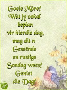 Me Quotes, Qoutes, Lekker Dag, Afrikaanse Quotes, Goeie Nag, Goeie More, Day Wishes, Deep Thoughts, Bullet Journal