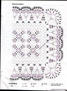 dekoratives_hakeln_91 (15) (513x700, 376Kb)