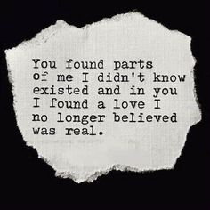 Love Quotes, Cute Love Quotes, Top Love Quotes Wishes Cute Love Quotes, Life Quotes Love, Love Yourself Quotes, Quotes To Live By, Inspirational Quotes For Him, True Love Quotes For Him, Thankful Quotes For Him, You And Me Quotes, Dream Guy Quotes
