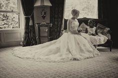 Time with the flowergirl! Photos by David Ruffles, Ireland davidruffles.ie