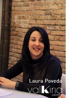 Laura Poveda