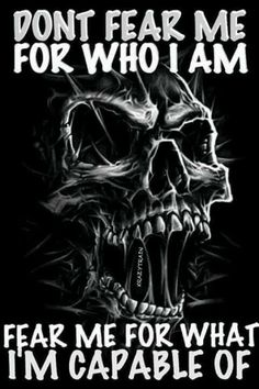 321 Best Skullsreapers Images In 2019 Skulls Grim Reaper Parka
