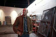 Love Jason Jason Statham, Action Movies, Hot Guys, Hot Men, Raincoat, Joker, Handsome, Europe, Top