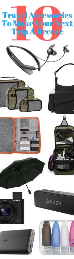 72190b23253f 10 Travel Accessories To Make Your Next Trip A Breeze