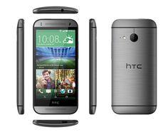 HTC One Mini 2 Announced - A True Beauty | TechnoBuffalo