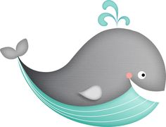 KMILL_whale-1.png