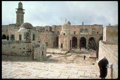israel Nazareth - Google Search