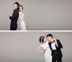 Korea Pre-Wedding Photoshoot - WeddingRitz.com » Any Studio (2012 New Sample) Korea pre-wedding photoshoot. Pre Wedding Poses, Wedding Couples, Pre Wedding Photoshoot, Wedding Shoot, Korean Photoshoot, Wedding Photography Tips, Korean Wedding, Wedding Photo Inspiration, Prom Dresses