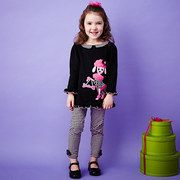 Take a look at the Good Lad event on #zulily today!