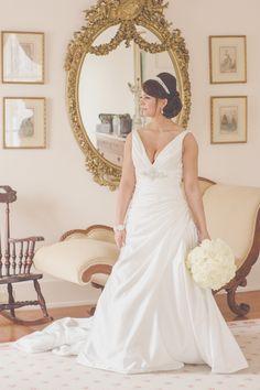 Bridal poses, Bridal Photography, Southern weddings