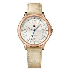 Tommy Hilfiger Amelia 1781710 Women's Watch