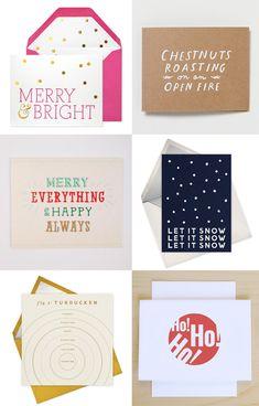 plentyofcolour_holidaycards1