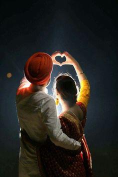 Beautiful Couple .. #bridals #bridalhenna #bridalmakeupartist #bridaljewellery #bridalinspo #bridalhairstyle #bridalbeauty #bridalshoes #bridalshow #bridalshoot #bridalboutique #bridalblogger