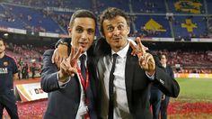 La otra cara del título de Copa | FC Barcelona