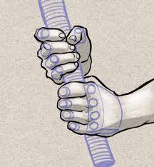 """Résultat de recherche d'images pour """"bras mécanique dessin"""""""