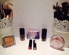 Beautiful Style: Mein 1 Monatstest - Beauty Fashion Lifestyle