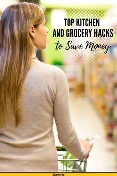 Top Kitchen and Grocery Hacks to Save Money Kitchen Storage Hacks, Kitchen Hacks, Head Of Lettuce, Skinny Ms, In Season Produce, Kitchen Tops, Seasonal Food, Awesome Kitchen, Financial Goals