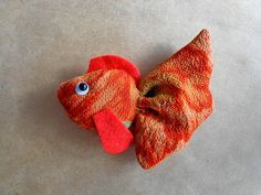 つるし雛の作り方!うさぎ&金魚&ふくろうを手作りする方法 | 春夏秋冬を楽しむブログ