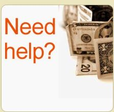 When should you apply for payday loans?