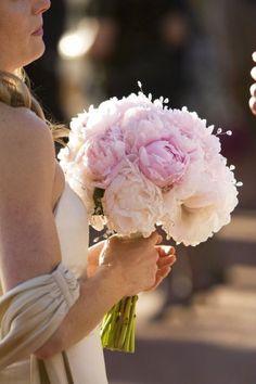 San Jose Florist : Bloomsters® Weddings : Bloomsters : San Jose CA Flower Delivery : Bloomsters
