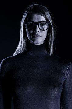 FW16 CROCKER STOCKHOLM #crockerjeans #crocker #denim #stockholm #jeans Web Site: http://crockerstockholm.com/fw16/