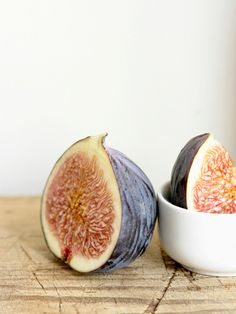 According to Ayurveda, figs are one of the few tridoshic fruits. Ayurveda classifies people into three constitutional types, or doshas, and few foods are appropriate for all three. However, figs are nourishing and easy to digest for everyone and generally beneficial for digestive disorders of all sorts.