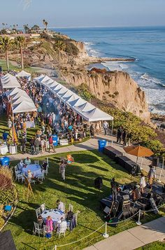 Save The Date For April 27 May Enjoy 5 Days Of Unforgettable Surf Wine And Food Events During Waves Beyond Tickets Coming Soon