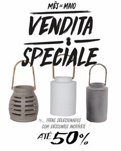 Buongiorno!!! VENDITA SPECIALE. Venha conferir e aproveitar. Neste mês de maio, o STUDIO BERGAMIN selecionou itens belíssimos com descontos de até 50%. #decor #sp #studiobergamin #arquiteto #alessandrobergamin #homedesign #design #emporiobergamin #homedecoration #decoration #bestoftheday #arquitetura #architecturephotography #instamood #instagood #follow #photooftheday #followme #beautiful #happy #picoftheday #instadaily #amazing #vemprabarao #vemprocentro #venditaspeciale