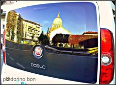 FOTOGRAFIE DI UDINE #udine #fotografia #pordenone #trieste #gorizia #fvg
