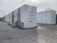 The weekend read: A lifetime plan for your solar+storage asset – pv magazine International